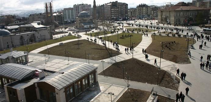 Sivas Meydan