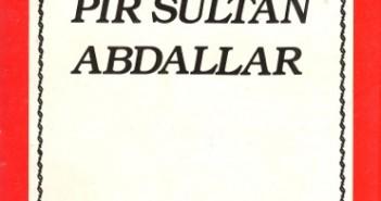 Pir Sultan Abdallar