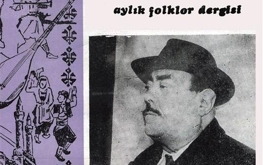 sivas folkloru